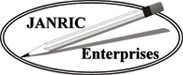 JANRIC Enterprises
